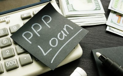 An Important PPP Loan Update For Frisco and Plano Business Owners